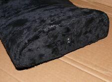 SilverCrest SRM3A1 Entspanug Massage Kissen Rücken Nacken Vibrationsmassage