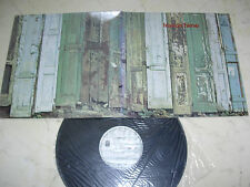 Francis Hime same 1973 FOC BRASIL ORIGINALE 1st LP