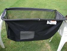 Snapper bag rear engine rider bagging system bagger grass catcher SR1028 +extras
