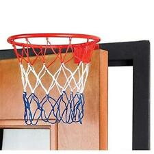 Basketball Hoop Mini Ball Set Over-The-Door Fun Sports Game meter with 10cm Ball