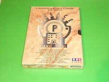 DVD   PALACE      integrale      3dvd                 TF1 VIDEO