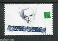 FRANCE 1993 timbre 2801, Jean Cocteau, neuf**