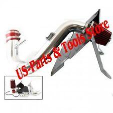Für Ford Mustang Air Intake Kit 2005 - 2009 05-09 V6 Sport Luftfilter System R