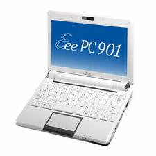 Netbook Asus Eee PC 901