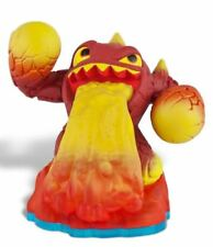 Lava Barf Eruptor Skylanders Swap Force PS3 Universal Character Figure 5 Days