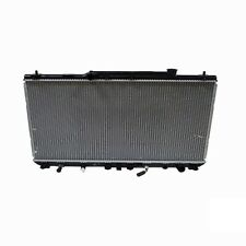 Radiator 221-0500 For Toyota Camry 97-01 Naturally Asp. Solara 00-01 2.2L L4