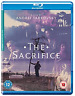 The Sacrifice Bluray Blu-Ray NUOVO