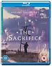 The Sacrifice Bluray Blu-Ray NUOVO
