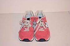 New Balance 574 Cruisin' Women's Running Shoes WL574BEB Size 6.5