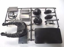 New Tamiya Blitzer Beetle P Parts Driver 19115051/9115051