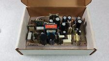 California DC LR5301-46 Power Supply