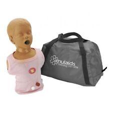 Choking Child Manikin