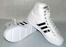 Adidas Vintage in Herren Turnschuhe & Sneaker günstig