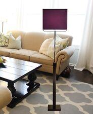 design LAMPADAIRE VINTAGE sommeil la vie chambre cuisine Hôtel Bureau E27 LED