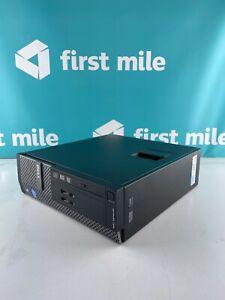 Fast Cheap Dell OptiPlex 3010 i3 3220 @3.30GHz 4GB RAM 2TB HDD Win 10 Pro