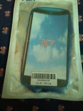 Case for LG K7