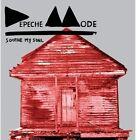 Soothe My Soul - Depeche Mode (2013, CD Maxi Single NEUF)