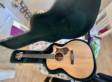 More details for martin guitar