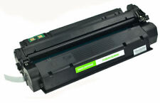 Black Toner Cart C7115A 15A For HP LaserJet 1000 1200 1220 3300 3380 printer