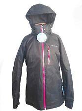 NWT Columbia Womens Nordic Point II Interchange 3in1 Ski Insulate jacket XL
