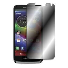 Motorola Electrify M XT901 2X Pack Clear Screen Protector LCD Cover US Cellular