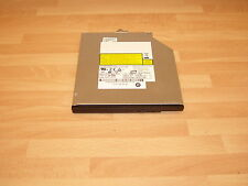Multi DVD±RW Laufwerk Sony NEC Optiarc AD-7540A IDE