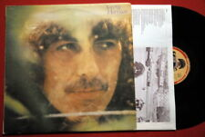 GEORGE HARRISON S/T 1979 RARE EXYUGO MINT LP BEATLES
