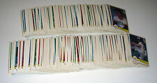 1982 Donruss BASEBALL Partial Set Lot of 264 MINT Cards NO DUPES FREE SHIPPING