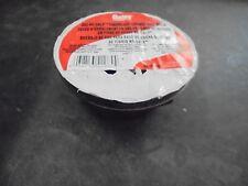OATEY 42084 ABS NO-CALK FIBERGLASS SHOWER BASE DRAIN HEAVY STAINLESS STEEL