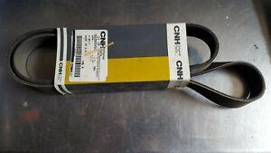 CNH CASE NEW HOLLAND 86982450, V-BELT C185, L190, LV80,590SM, 445, 580SM
