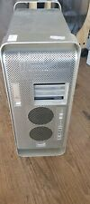Apple Power Mac G5 Tower Spare And Repair Model A1047