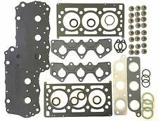 HEAD GASKET SET CA5920  LAND ROVER FREELANDER<MGZS,MGZTT,2.0;2.5;V6;KV6;24VV DOH