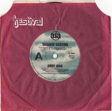 Dance Pop 1970s Vinyl Records