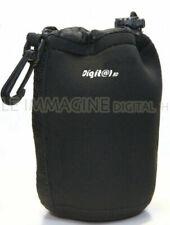 Maletines, bolsas y fundas para cámaras de vídeo y fotográficas