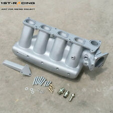 for MAZDA 3 MZR FORD FOCUS DURATEC 2.0/2.3 ENGINE CAST ALUMINUM INTAKE MANIFOLD