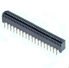 FFC/FPC  Steckverbinder, 36-polig, Molex 52045-3645, RM1.25 gerade 1St