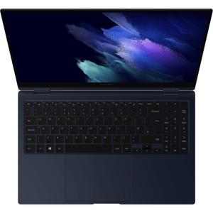 "**BARGAIN PRICE** Samsung Galaxy Book Pro 360 15.6"" - i7 CPU - PREMIUM LAPTOP"
