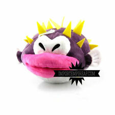 Unbranded Hedgehogs Plush Soft Toys & Stuffed Animals
