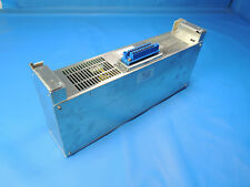 Voltex Power Supply pri THPS d2500c Agilent e3160-61011 incl. IVA