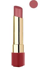NEW ESTEE LAUDER SIGNATURE PINK LIPSTICK 'PORTOFINO KISS #07'