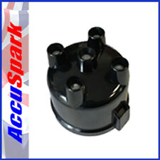 Distributor Cap Genuine AccuSpark branded for Motorcraft Ford Pinto Distributor
