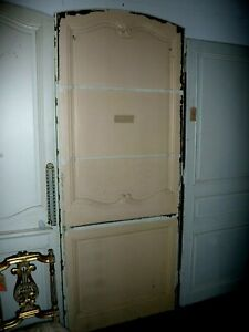 türen Barocktüre Türe Windfangtüre Raumteiler Barock Glastüre Tor Fenster