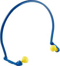 1x EAR FlexiCap Gehörschutz flexicap Bügelgehörschutz Gehörschützer
