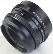 Kameraobjektive M42 für Zeiss