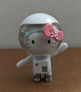 Tokidoki Hello Kitty Astronaut Figure Tokidoki x Hello Kitty Series 1 Sanrio