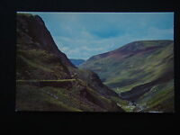 HONISTER PASS POSTCARD