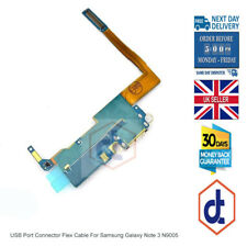 NEW Replacement Dock Connector Charging Port For Samsung Galaxy Note 3 N9005