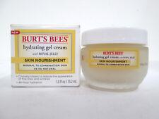 Burt's Bees Hydrating Gel Cream w/ Royal Jelly - 1.8 oz [HB-B]