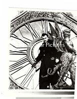 8x10 Print Eleanor Parker of Human Bondage 1946 #EP92