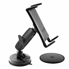 RM60802T: Arkon Slim-Grip Ultra Windshield Mount for iPhone 7 7+, Galaxy 7 8 Tab